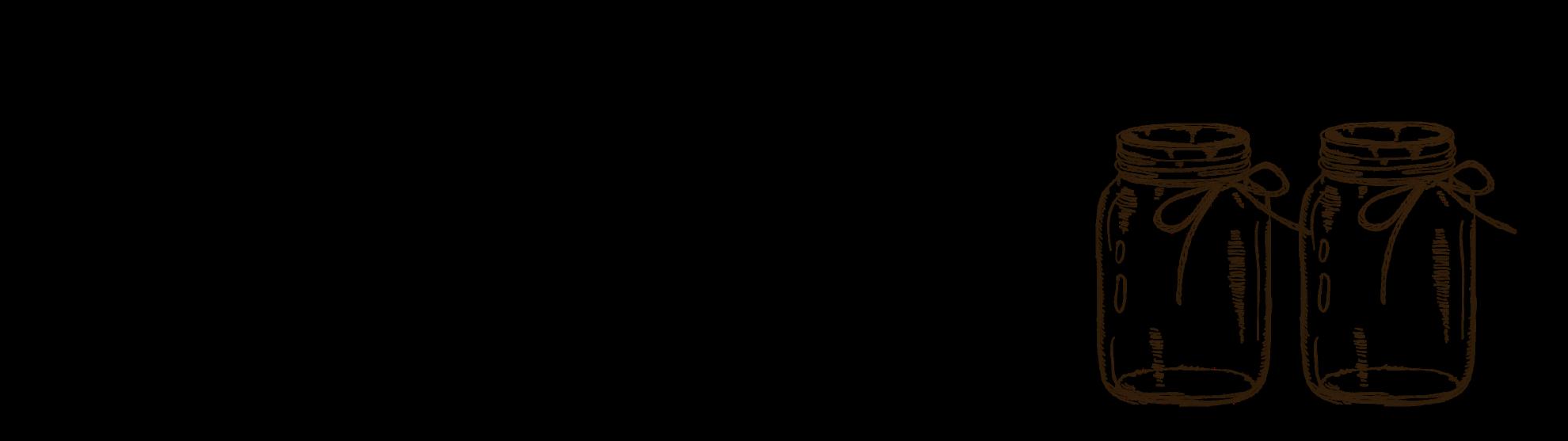 majolikabolt